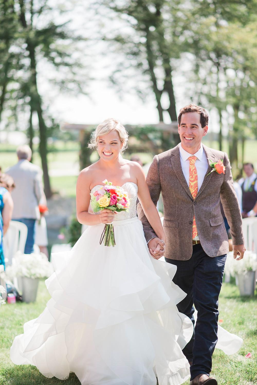 wedding photographers norfok county