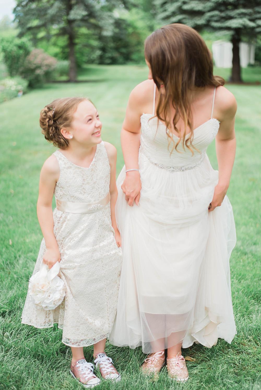 guelph fine art wedding photographers