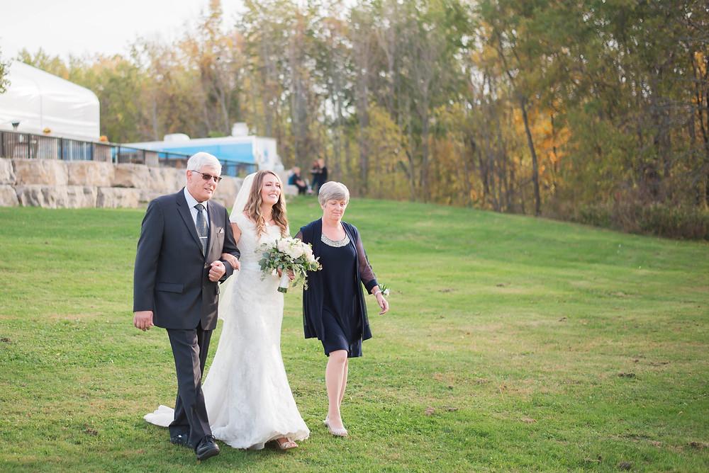 wedding photographers kitchener