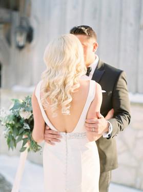 norfolk-county-wedding-photographers.JPG