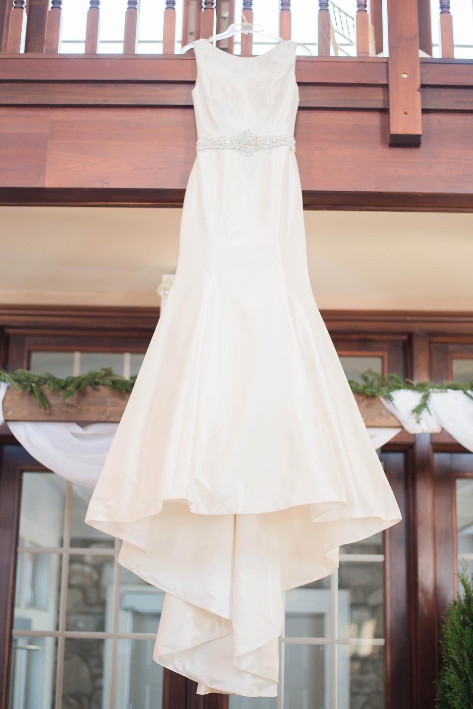 leamington wedding photographers