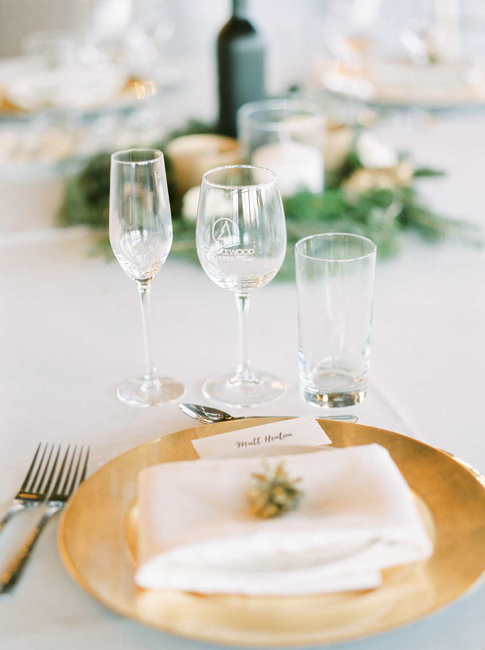 elora wedding photographers