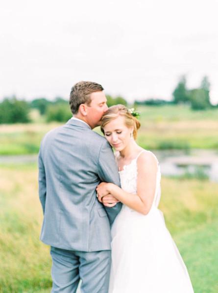kitchener-wedding-photographers