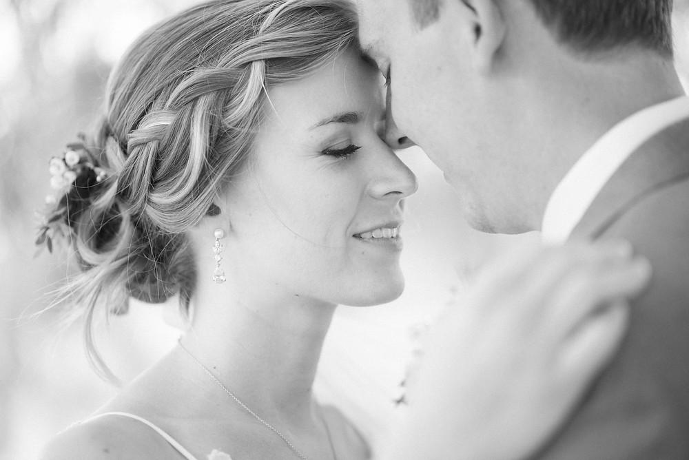 toronto fine art wedding photographers