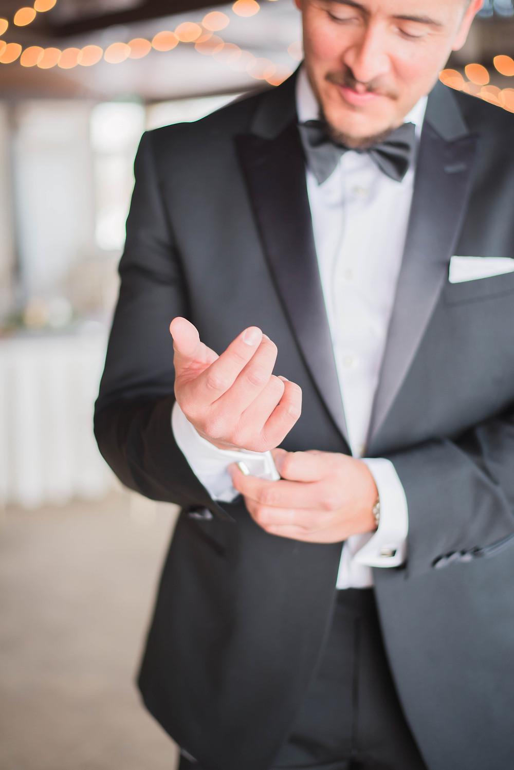 wedding photographers stratford