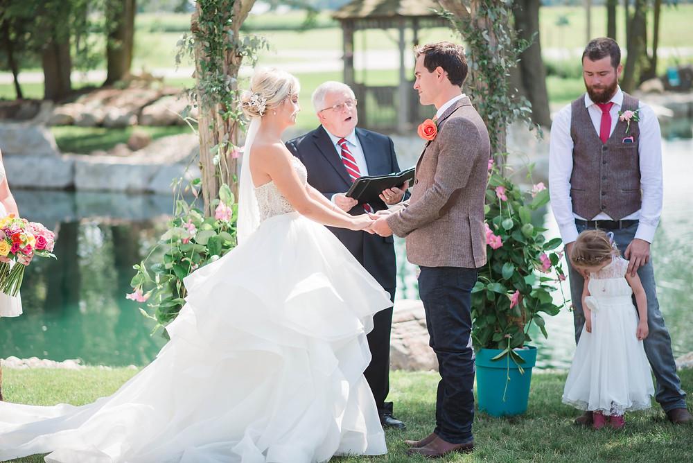 guelph wedding phtoographers