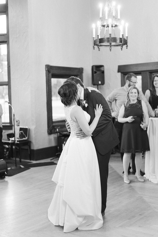 wedding photographers notl