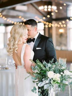 sprucewood-shores-wedding.JPG