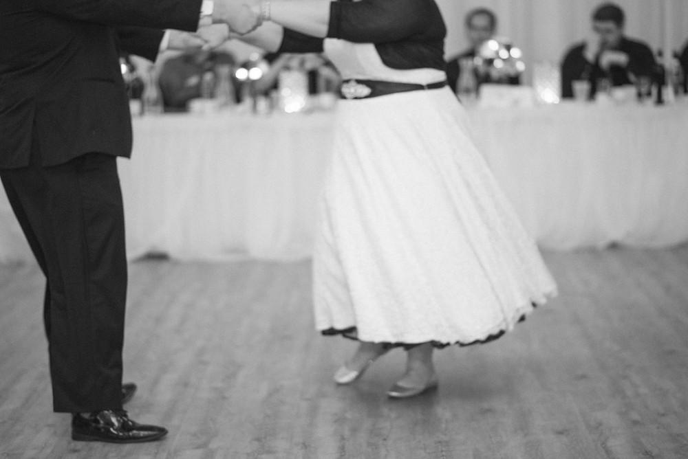 toronto film wedding photogrpaher