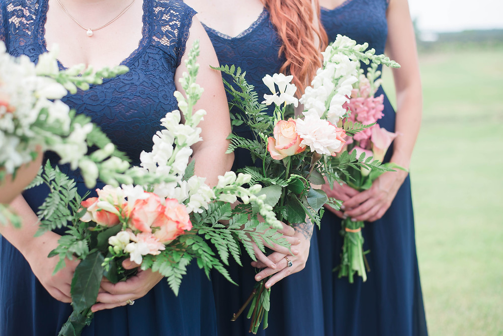 brantford wedding photographers