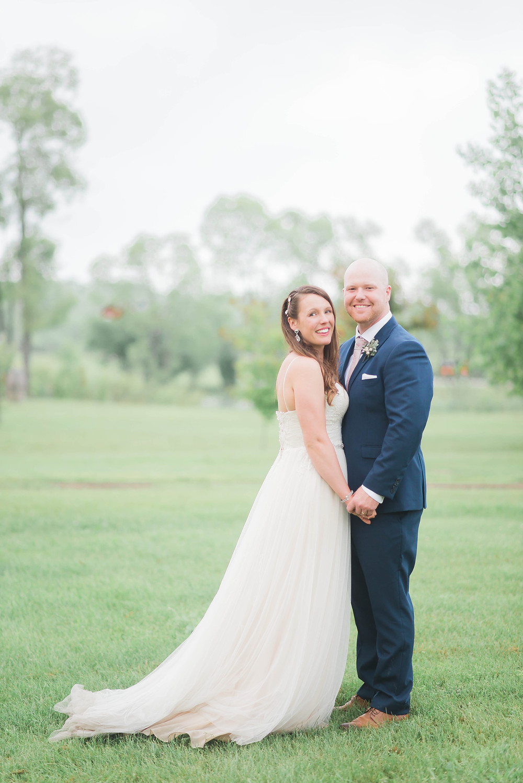 wedding norfolk county