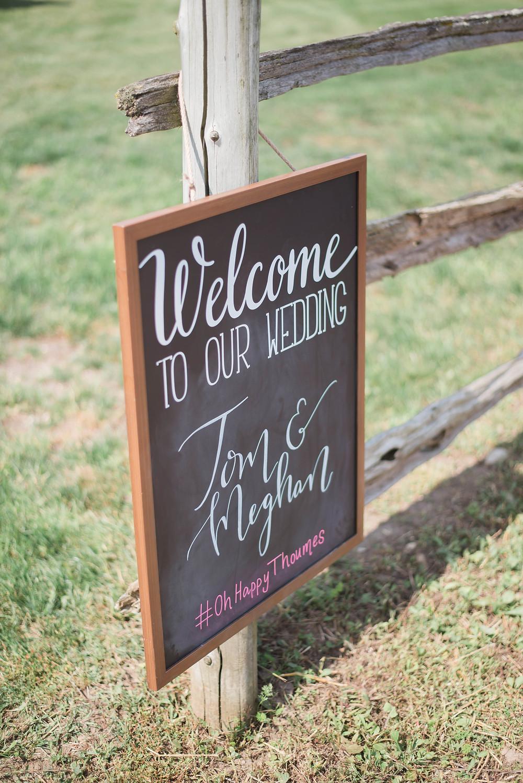 farm wedding guelph