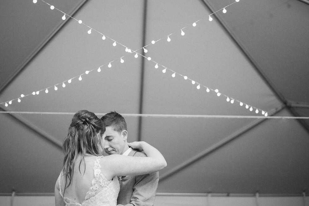 wedding photographers ottawa