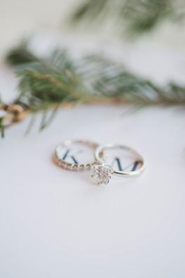 hamilton-wedding-photographers.JPG