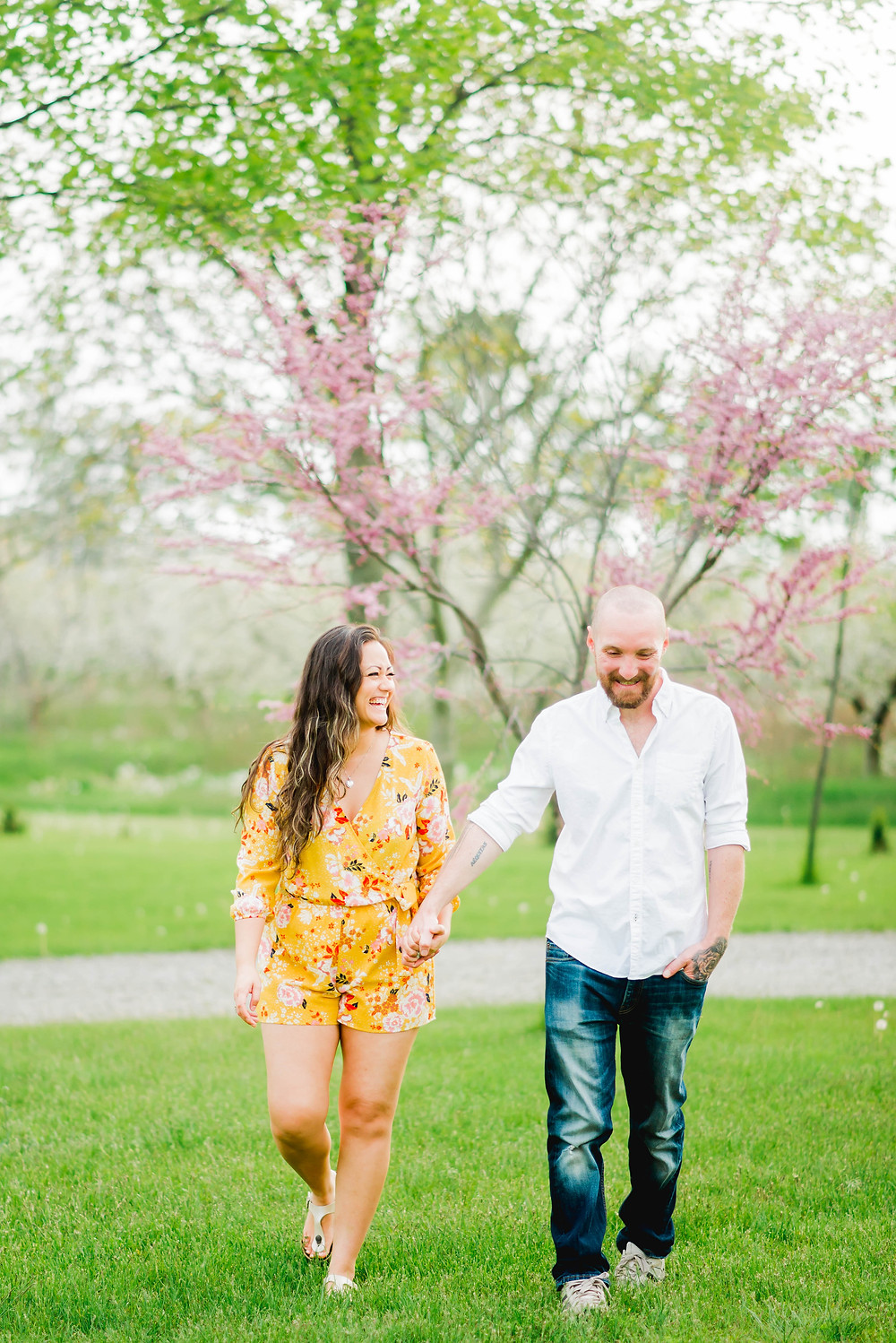 guelph wedding photographers