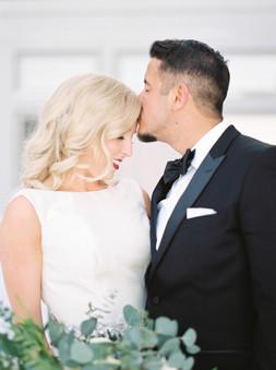 wedding-photographers-windsor.JPG