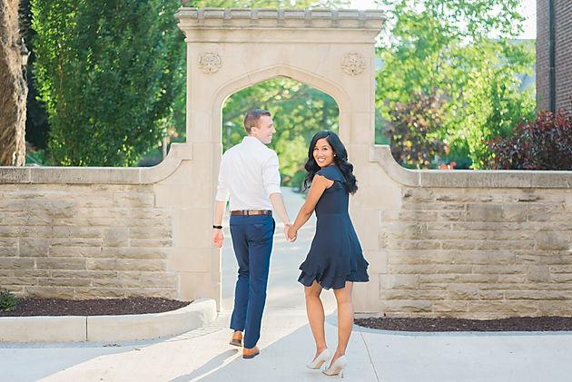 McMaster dating yksinhuoltajat ja dating neuvonta
