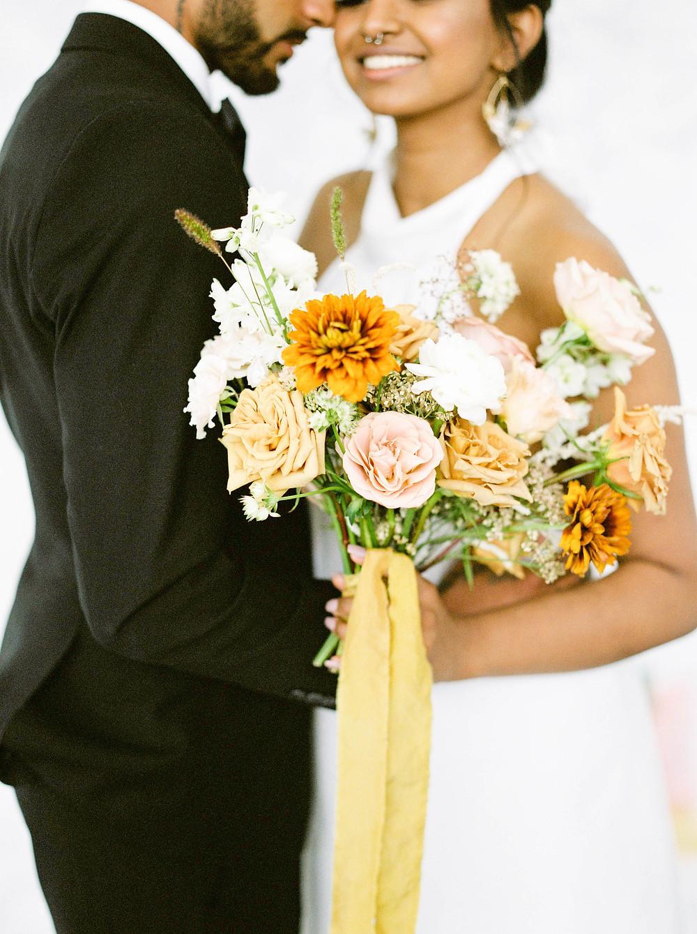 luxury wedding photographers toronto