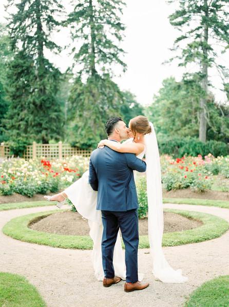 oakville-wedding-photographers