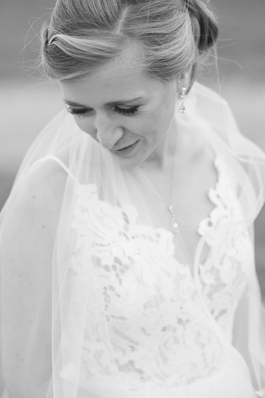 fine art wedding photogrpahers ontario