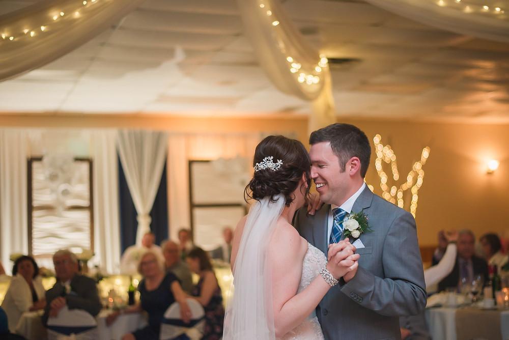 new hamburg wedding photographer