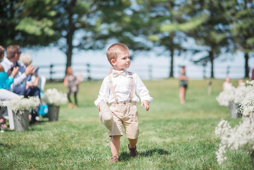 wedding photographers waterloo