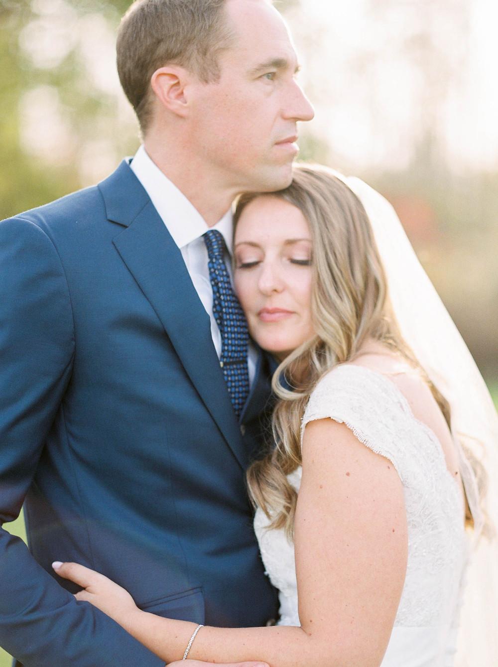 st. catherines wedding photographers