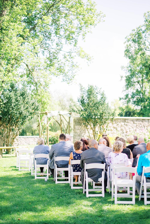 ruthven park national historic site wedding