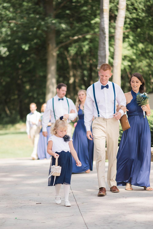 woodside greens wedding