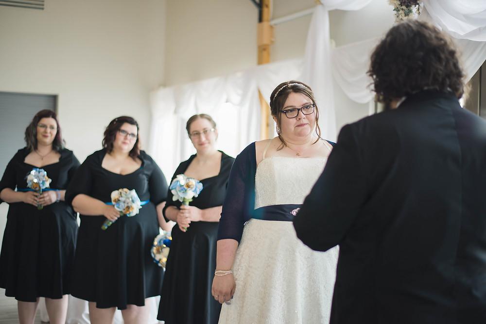 lakeview hamilton wedding