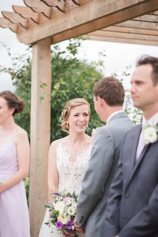 wedding photographers london ontario