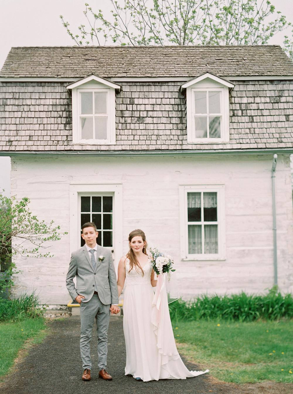 flamborough wedding photographers