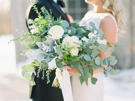 wedding-photographers-stratford.JPG