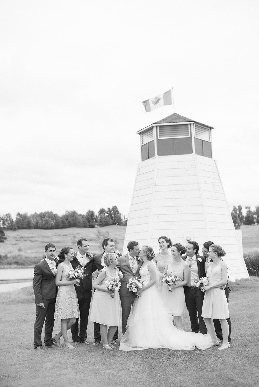 wedding photographers norfolk county