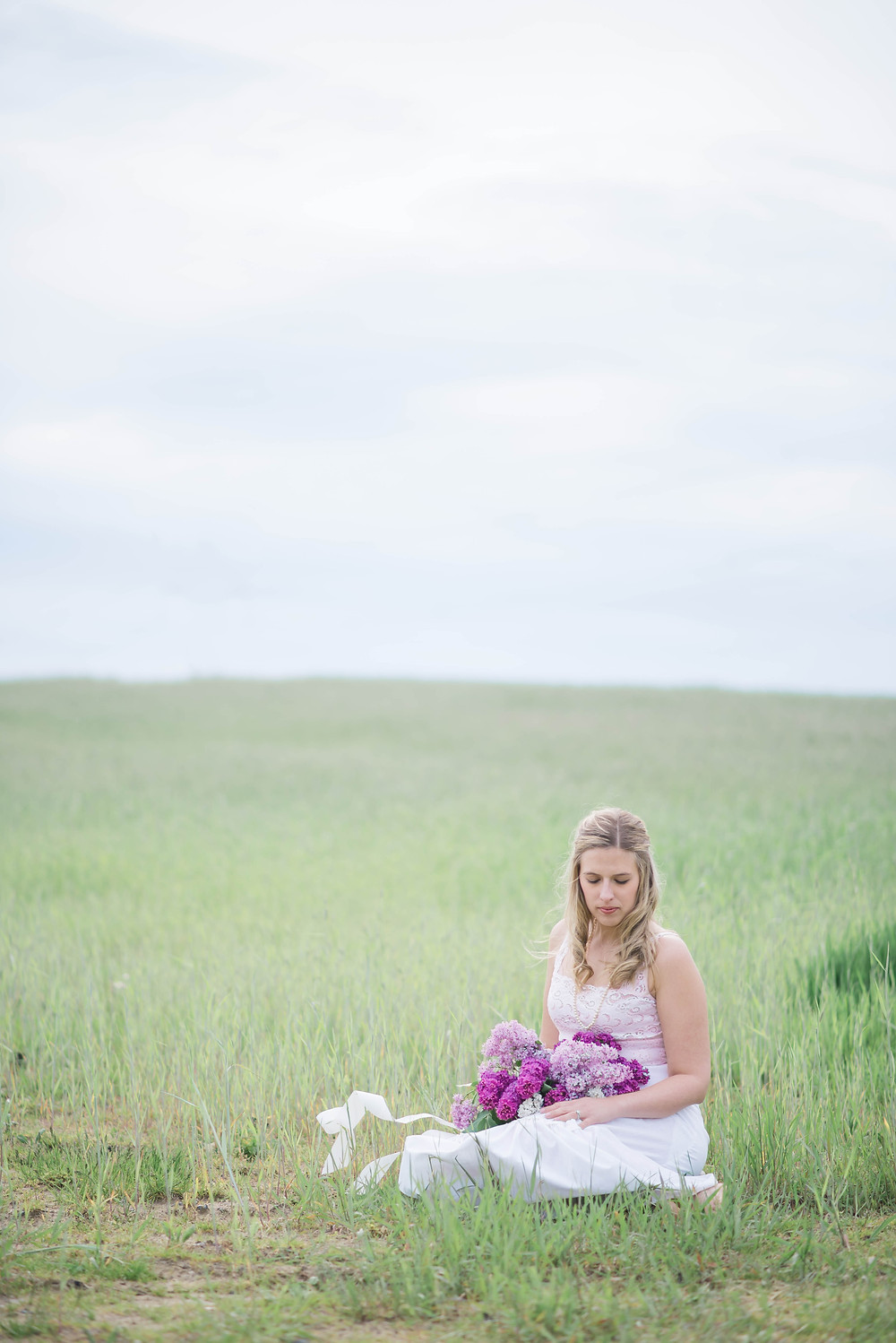 hamilton fine art wedding photography
