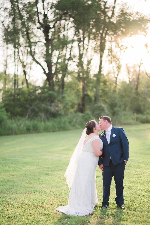 kitchener wedding photographers
