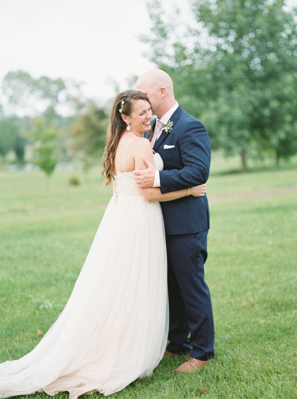ancaster wedding photographers