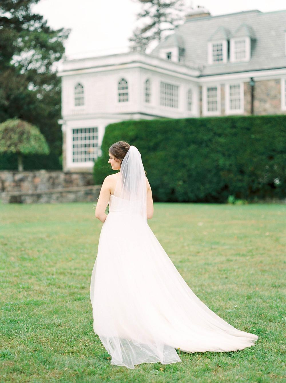mclean house wedding toronto