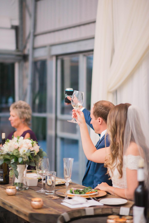 wedding photographers stoney creek