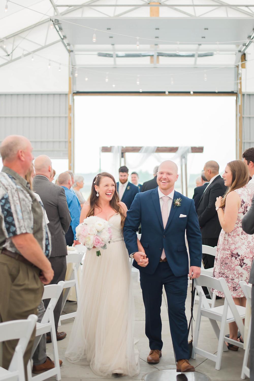 norfolk county wedding photographers