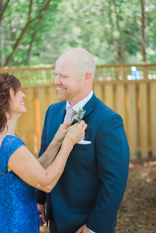 wedding photographers elora