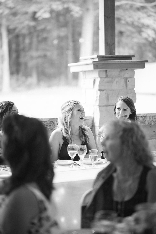 simcoe ontario wedding venues