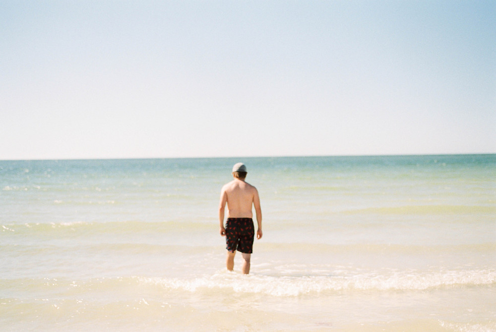 vacation photographers florida