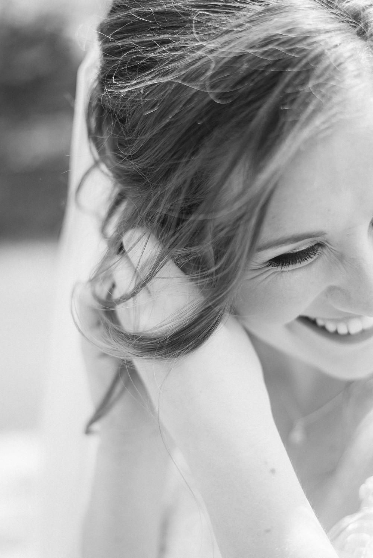 ingersoll wedding photographers