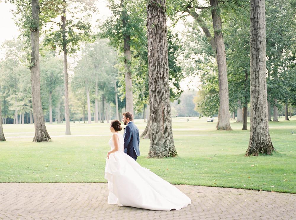 notl wedding photographers