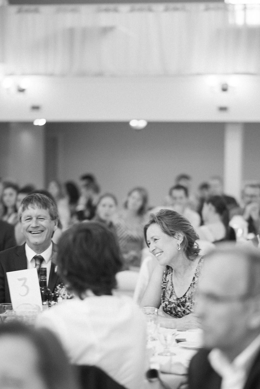 grimsby wedding photographers