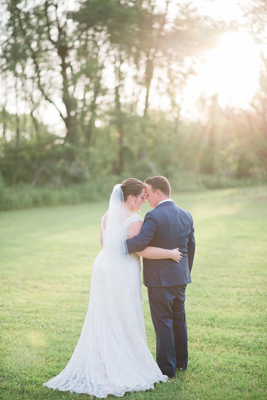 toronto wedding phtoographers