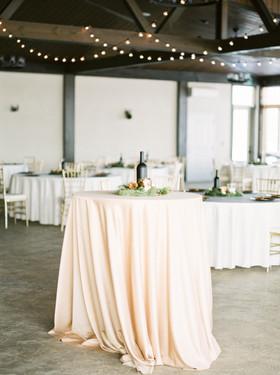 wedding-photographers-kitchener.JPG