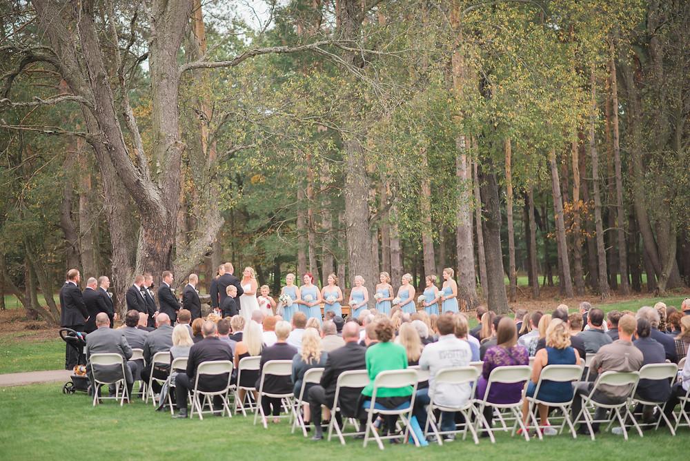 london ontario wedding photographers
