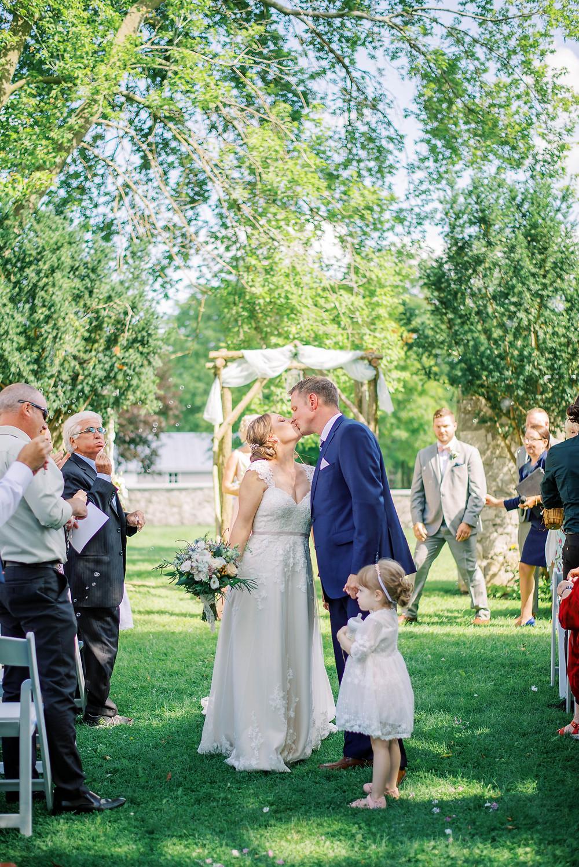 cayuga wedding photographers
